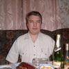 Равиль, 53, г.Димитровград