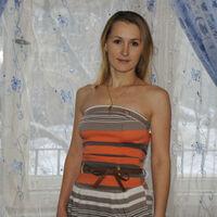 Светлана, 39 лет, Рак, Москва