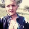 Алексей, 20, г.Благовещенск (Амурская обл.)