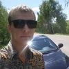 Владислав, 23, г.Нерехта