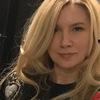Юлия, 46, г.Москва