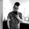 Илья, 19, г.Волгоград