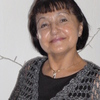 Galina, 65, г.Альби