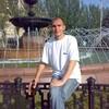 Игорь, 44, г.Харцызск