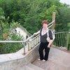 Irina, 20, г.Таллин