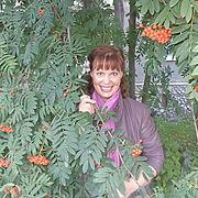 Лариса 45 Екатеринбург