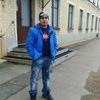 Алексей, 36, г.Костомукша