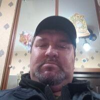 Саня, 44 года, Телец, Кемерово