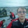 Дима, 32, г.Талица