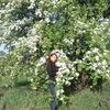 Марина, 28, г.Нововоронеж