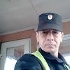 микка, 46, г.Новокузнецк