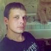 Александр, 26, г.Кондопога