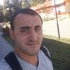 Григорий, 26, г.Покровское