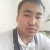 Султан, 25, г.Бишкек