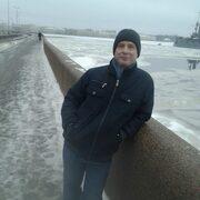 Павел, 53, г.Люберцы