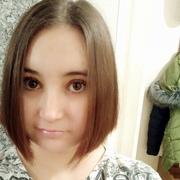 Джана Магомедова, 28, г.Пермь
