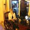 Анастасия, 32, г.Муром