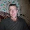 Виктор, 25, г.Екатериновка