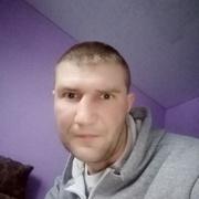 Михаил, 30, г.Уфа