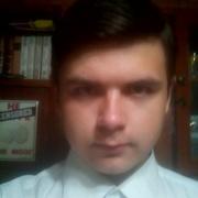Пожитнов Арётм 16 Ташкент