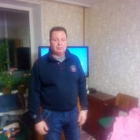 Сергей, 54 года, Близнецы, Москва