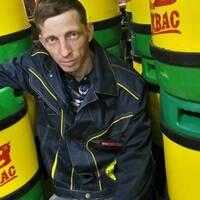 Олег, 40 лет, Близнецы, Братск