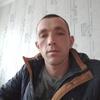 Миша, 33, г.Жирятино