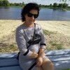 Марина, 46, г.Калинковичи
