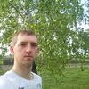 Сергей, 28, г.Липецк