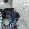 Виталий Гончаренко, 57, Южноукраїнськ