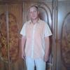 Andrey, 39, Rostov