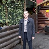 Андрей., 39, г.Тында