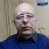 Vladimir, 59, Birobidzhan
