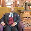 king, 30, Найроби
