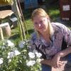 Светлана, 27, г.Междуреченск