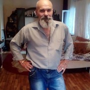 Анатолий, 67, г.Астрахань