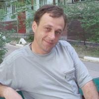 Artem, 37 лет, Дева, Москва