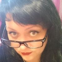 Танечка, 43 года, Рак, Казань