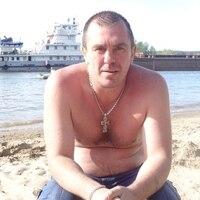 Юрий, 47 лет, Овен, Тольятти