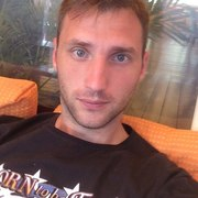 Виктор, 31, г.Симферополь