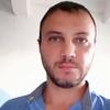 Мурат, 39, г.Нальчик