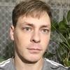 Evgeniy, 30, Wawel