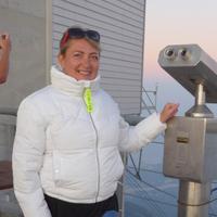 Елена, 52 года, Весы, Пермь