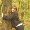 Alena, 31, Kadiivka