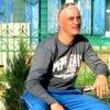 Алексей, 40, г.Елань