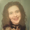 Elena Budaeva, 38, г.Эребру
