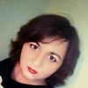 Марина, 33, г.Ухта