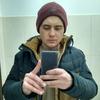 Виталик, 23, г.Хмельницкий
