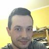 Серж, 29, г.Коломна
