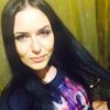 Ариана Романова, 28, г.Ташкент